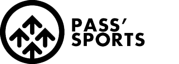 Forfait Pass Sports