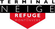 Restaurant Montenvers Logo