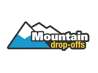 mountain-drop-offs-logo