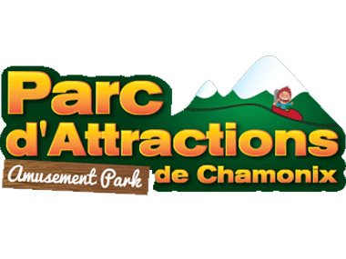 parc-attraction-chamonix-logo