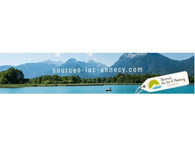 source-lac-annecy-logo