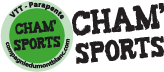 logo-chamsport