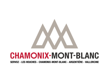 logo_chamonix