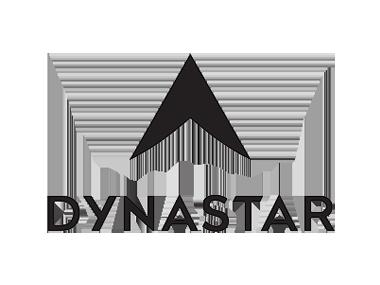 logo_dynastar