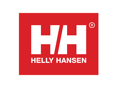 logo_helly_hansen
