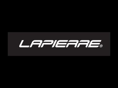logo_lapierre