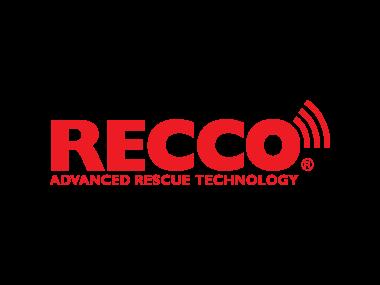 logo_recco